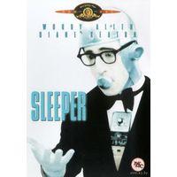 Спящий / Sleeper (Вуди Аллен / Woody Allen)  DVD5