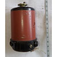 Электродвигатель СЛ-163