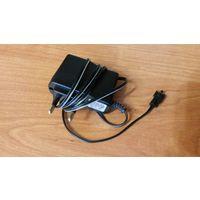 Зарядное устройство (2)