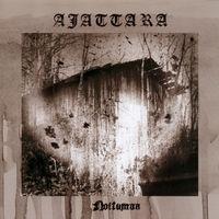 Ajattara - Noitumaa (CD)