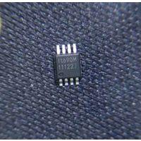 Микросхема ft690M