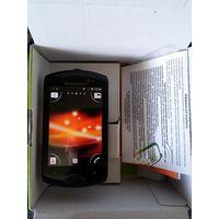 Смартфон Sony Ericsson Live with Walkman WT19i