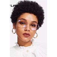 Имиджевые очки кошечка