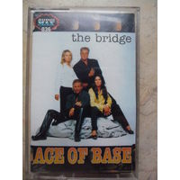 ACE OF BASE the bridge