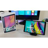 Galaxy Tab A10.1 (2019) LTE 2GB/32GB