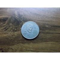Мексика 20 центаво 1978