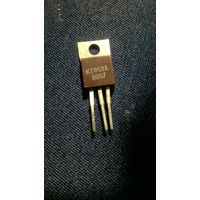 Транзистор КТ859А  ЗА 1ШТ