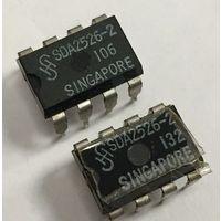 SDA2526-2