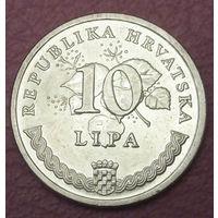 Хорватия 10 лип 2003