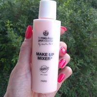 Maqpro Make Up Mixer 4 oz (120 ml)