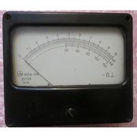 Измерительная головка М24-206