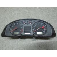 104579C Volkswagen Passat B5 щиток приборов 3B0919930T