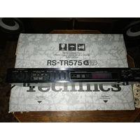 Pioneer Audio Digital Timer DT-570