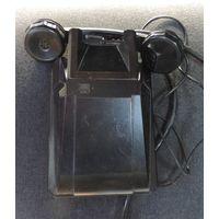 Телефон настенный СССР 70-е годы.