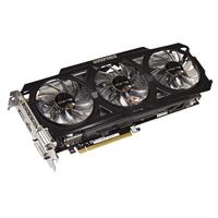 Видеокарта GIGABYTE GeForce GTX 760 2GB