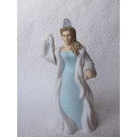 Снежная королева,DISNEY,2005 год