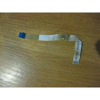 Samsung R519 шлейф тачпада