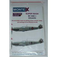 K32145ME-109 E1 1\32 MONTEX
