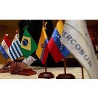 Курсовая - Сущность и формы международной экономической интеграции - Международные экономические отношения