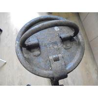 Тубус под реставрацию ( 104 см.)
