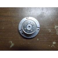 Мотор от HDD (рабочий)