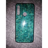 Чехол Huawei Y9 Prime 2019