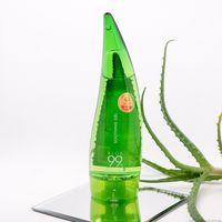 Holika Holika 99% Aloe Soothing Gel 250 ml