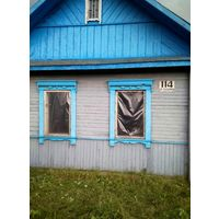 Дом по Гагарина