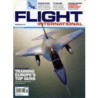 Журналы Flight 100 номеров