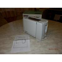 Тостер IMPACT 650 W