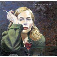 "Joni Mitchell ""Both Sides Now"" (Audio CD - 2000) HDCD"