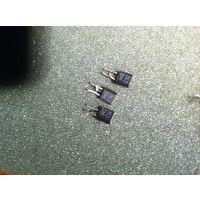 Транзистор КТ363БМ