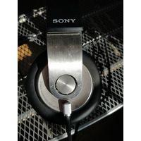 Наушники Sony MDR-XB700