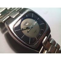 Часы SEIKO 5, Japan