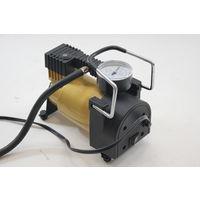 Компрессор воздушный автомобильный Air Pump SF4X4