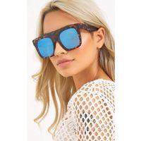 Солнцезащитные очки prettylittlething