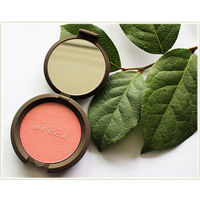 Румяна BECCA Luminous Blush в оттенке Snapdragon