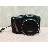 Фотоаппарат Canon Power Shot SX150IS