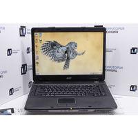 "15.4"" Acer Extensa 5630 на Intel (3Gb, 320Gb). Гарантия"