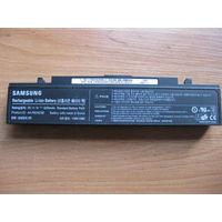 Аккумулятор Samsung AA-PB2NC6B