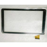 Тачскрин для планшета Irbis TZ13 , TZ14