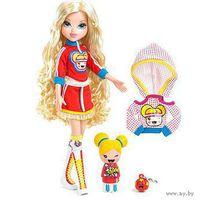 Кукла Moxie 'Отличница' Эйвери\Avery