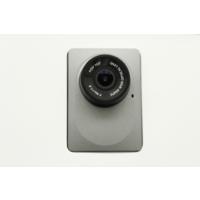 Видеорегистратор YI Dash camera 2AFIB-YCS1015. НОВЫЙ. За Вашу цену!
