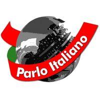 Итальянский язык: АДАПТИРОВАННАЯ ЛИТЕРАТУРА (уровни А1 - А2, В1 - В2, С1 - С2) - УЧЕБНЫЙ БЛОК