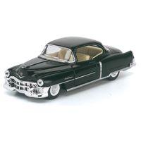 Модель- CADILLAC - Series 62 -1953 (Kinsmart) 1:43