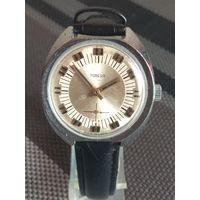 Часы Победа экспортные 2602 герметичные