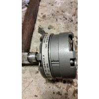 Электродвигатель КД-6-4 у4