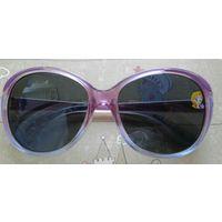 Очки солнцезащитные Disney оригинал 100% UV-защита