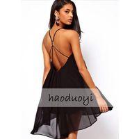 Платье новое черное М 46 (38) размера