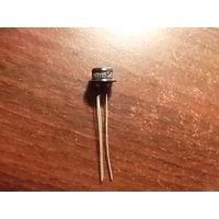 Транзистор МП 115  (1975 г)
